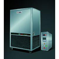 工业冷水机品牌、工业冷却水机器厂家、赛思达