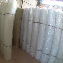 尼龙过滤网 小孔塑料平网 塑料养殖平网