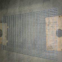 旺来地沟钢盖板 排水沟盖板报价 玻璃钢盖板多少钱