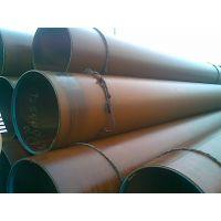 天钢管线管,630x20管线管,SPEC5L管线管