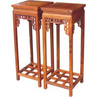 供应博古花架厂家直销东阳红木家具、东阳木雕、明清家具等