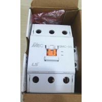 LS产电(原LG)交流接触器GMC-85 110/220V 85A