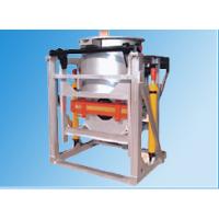 节电的0.1T-30T中频熔炼炉生产厂家--康翔电力设备