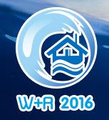 2016第四届中国(北京)国际建筑防水及屋面系统展览会