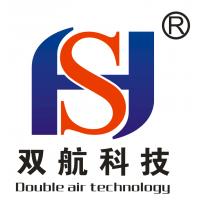 东莞双航电子科技有限公司