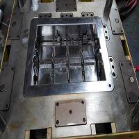 设计制作SMC模压模具 BMC模具 SMC模压工厂 SMC模具制造厂家