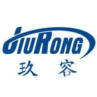 东莞市玖容气动液压设备有限公司