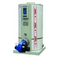机械及行业设备 > 锅、炉及配件 > 燃油锅炉
