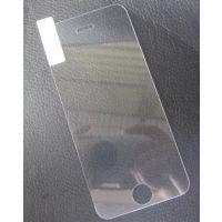 膜防爆膜三星note3纳米防爆膜 note4手机贴 0.15mm超薄360度弯曲