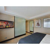 湖南皓志夹胶型调光玻璃-欢迎各建筑装饰公司、个人、设计公司等订购或项目合作