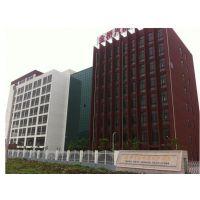 苏州欧科光和机电设备有限公司