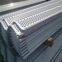 防风抑尘网也称作挡风墙,防风网,防尘网