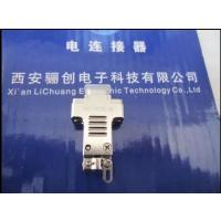 大量库存现货J30J-66ZK-Q矩形连接器