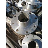 WN DN50 PN2.5不锈钢对焊法兰 HG/T20592-2009化工不锈钢法兰标准