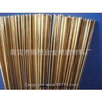 高铬合金堆焊耐磨焊丝 碳化钨堆焊耐磨焊丝