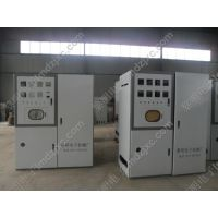 黎明机械 中频电源 中频电源控制板 中频电源价格