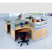 办公室怎么摆放办公屏风,办公屏风工位有哪些款式,办公室屏风隔断怎么摆放省空间