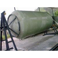 玻璃钢自动缠绕机LHJX-6010、玻璃钢管道缠绕机LHJX-5000