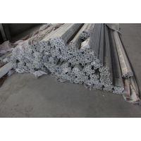 铝合金衬塑复合管规格齐全 现货直销