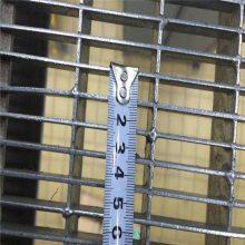 雨水篦子井盖 复合材料雨水篦子 贵阳水沟盖板