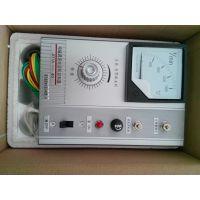 JD1A-40调速电机控制器