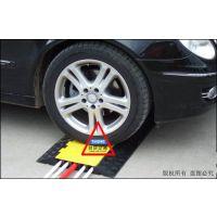 上海PVC线槽板