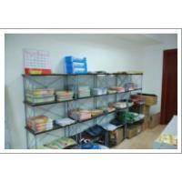 铜陵专卖店,连锁店母婴用品管理软件管理解决方案