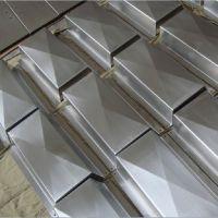 珠海316L不锈钢矩形管,珠海海边用不锈钢方管