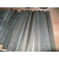 现货供应YG10C硬质合金板材,株洲超硬钨钢圆棒