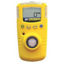供应BW?单一气体检测仪_BW校准设备_BW更换传感器