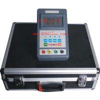 厂家直销-数字接地电阻测量仪 型号:BL-BL2571(产品)