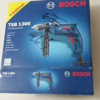 ***dianzuan东城电钻家用手钻电转220V手电钻电动工具J1Z-FF10A