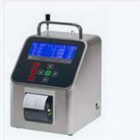 供应新型MetOne BT-620 台式激光粒子计数器 美国进口尘埃粒子检测仪 带打印高精准度