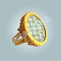 LED防爆灯(BAD808-A型)