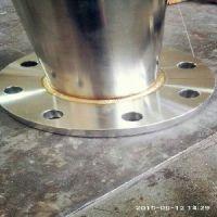 成都韵弘科技——铝合金焊接产品提供商——北京铝合金焊接工艺