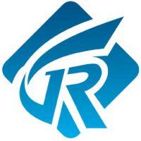盐城市瑞高电热设备有限公司