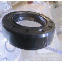 进口含氟橡胶气缸用油封 防尘 防油 密封 优质骨架油封生产厂家