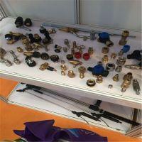 高压清洗机配件高压水枪(图)山东华祥清洁设备有限责任公司