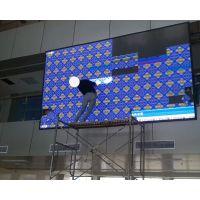 0304安徽合肥广告led显示屏价格