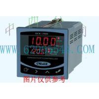 中西(LQS)在线电导率仪型号:KRD11-CCT-8301A库号:M12182
