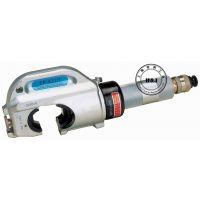日本IZUMI泉精器 EP431H&R14EF1液壓压接系統