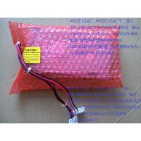 WINSUN WS25-1CAC NGFW4000 VPN设备天融信 防火墙电源