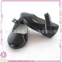 Farvision Girl 18寸娃娃鞋子 亚历山大娃娃鞋子定做 芭比娃娃鞋子