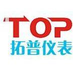 郑州拓普仪表科技有限公司