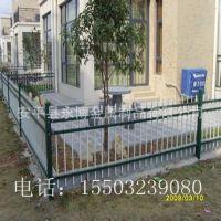 锌钢护栏,锌钢阳台护栏,锌钢栏杆型材,锌钢型材厂家