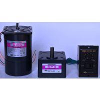 韩国SPG进口AC马达、减速机、调速器
