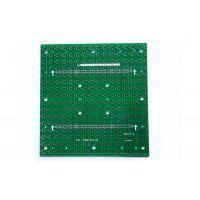 四川成都铝基板,成都铝基板生产厂家,四川成都专业生产铝PCB板