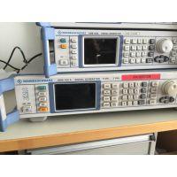 安捷伦DSO6034A出售出租北京高性价比的二手仪器供应商安捷伦品牌报价