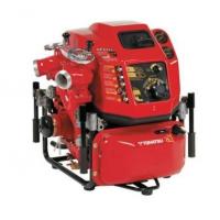日本进口东发消防泵 VE1500消防泵 手抬离心式消防泵
