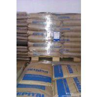 pom f20 03塑料POMF20-03 POM 现货供应POM